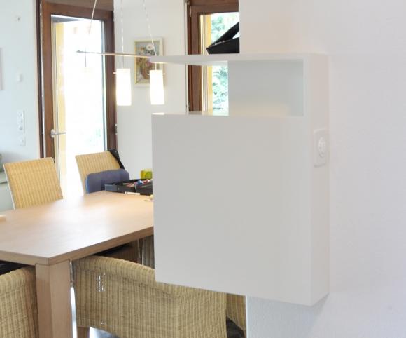m bel innenarchitektur schreinerei ecksideboard. Black Bedroom Furniture Sets. Home Design Ideas