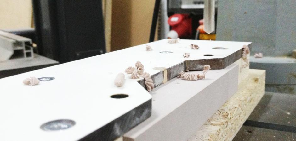 M bel innenarchitektur schreinerei unternehmen for Innenarchitektur unternehmen