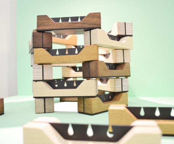 M bel innenarchitektur schreinerei gewerbeausstellung for Innenarchitektur unternehmen